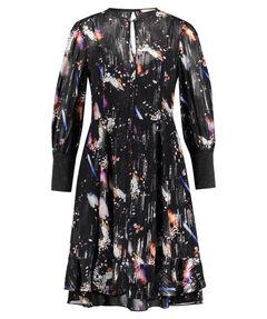 "Damen Kleid ""Tokyo Lights"""