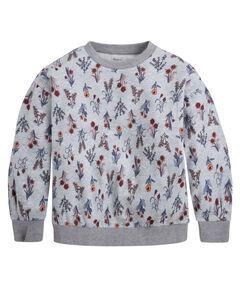 """Mädchen Sweatshirt """"Savina"""""""