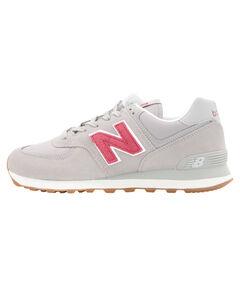 """Herren Sneaker """"574"""""""