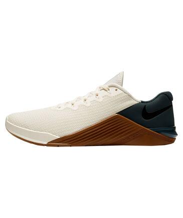 "Nike - Herren Trainingsschuhe ""Metcon 5"""