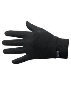 Unterziehhandschuhe Gloves Warm