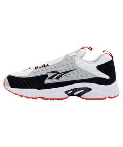 """Herren Sneaker """"DMX Series 2200"""""""