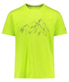 """Herren T-Shirt """"Malessa"""""""