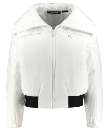 CALVIN KLEIN PERFORMANCE - Damen Trainingsjacke
