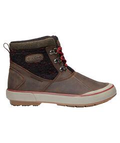 Damen Winterboots ´´Elsa II Ankle Wool WP´´