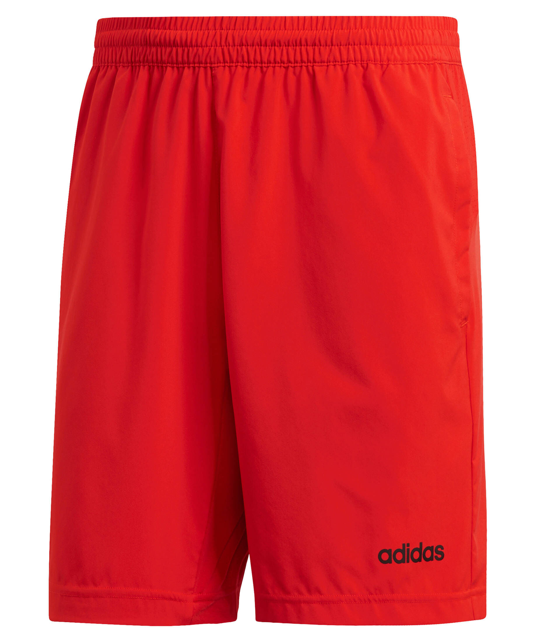 27 100 % Bw Maße 50 Xxxl Shorts & Bermudas Hose Bermuda Short Kurz Blau Via Cortesa Gr