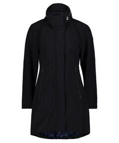 Outlet Mode   Fashion günstig online bestellen 46c210dd2