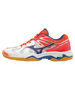 brand new 79a8c 7ee9c Damen Handballschuhe Wave Phantom günstig online bestellen
