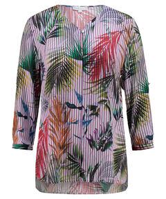 44b263d409fcea Damen Bluse 3 4-Arm günstig online kaufen