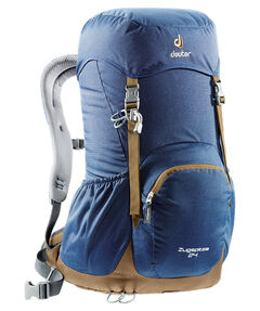 a55108ac8551ca Herren Wanderrucksack Zugspitze 24 günstig online bestellen