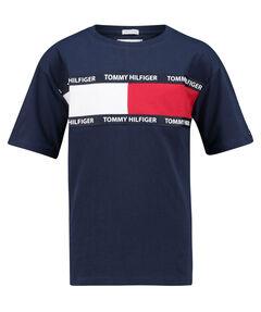b981c74110061f Outlet Trendige Kleidung günstig online kaufen