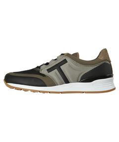 8bd7181e3f7e8a billig Herren Sneaker