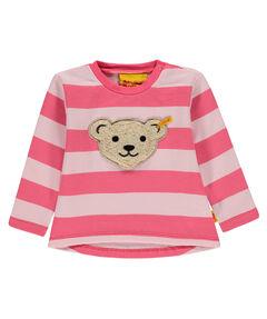 9a112168176d5e günstig Mädchen Kleinkind Sweatshirt