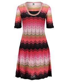 a4c85b6324181f Outlet Mode   Fashion günstig online kaufen