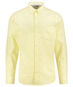 2384e02714f128 Herren Hemd Shaped Fit auf Rechnung kaufen in Österreich
