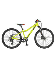 Image of Kinder Mountainbike ´´Scale 24 Disc´´ 0 gelb