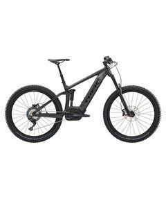 Image of Herren E-Mountainbike ´´Powerfly 7S Plus´´ 17,5EU schwarz