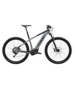 Image of Herren E-Mountainbike ´´Powefly 7 slate´´ 19,5EU mittelgrau