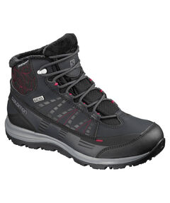 Damen Winterboots ´´Kaina CS WP 2´´