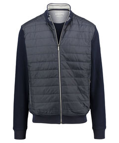 online store 90084 312c6 Herren Sweatjacke günstig online bestellen