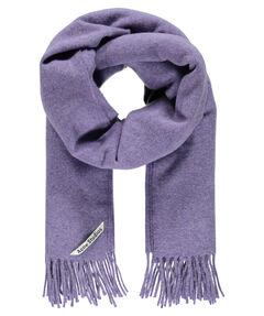 online store 314e5 043df Damen Schal Canada günstig online kaufen