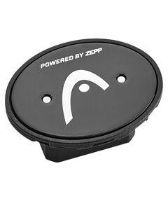 2d80bf6c81a09b billig Tennis Sensor