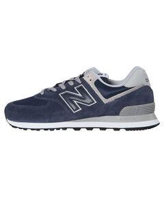 bf6ce19ebd5e49 Herren Sneaker auf Rechnung kaufen
