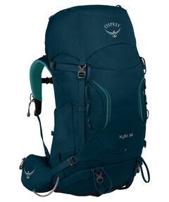 57882ce982375 Damen Trekkingrucksack Kyte 36 günstig online bestellen