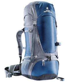 04249a8ad7fe69 Trekkingrucksack Competition 65+10 günstig online bestellen