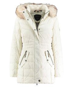 6b4c49315ea736 Outlet Mode   Fashion günstig online kaufen