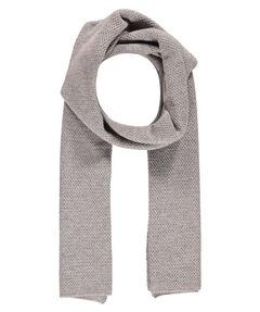 258c70b77ae873 Damen Schal in Deutschland kaufen