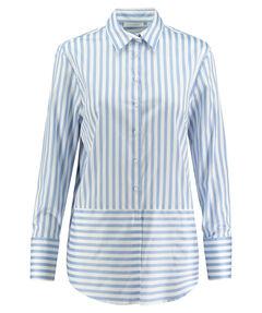 b9e7cafb5d594d Damen Bluse Langarm günstig online kaufen