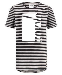 3a318003f6 Jungen T-Shirt auf Rechnung kaufen in Österreich
