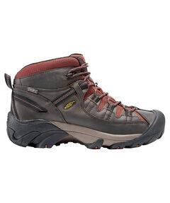 9afede2990553a Herren Trekkingschuhe   Wanderschuhe Targhee II MID WP günstig online  bestellen