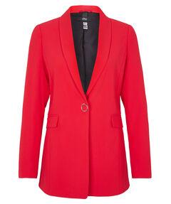 hot sale online e7f44 0143f Damen Blazer günstig online kaufen