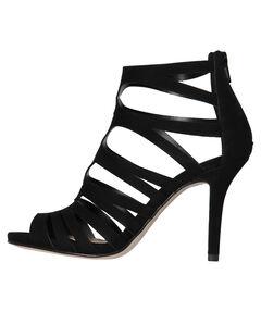 abf47a26d16996 Outlet Sandalen   Sandaletten günstig online kaufen