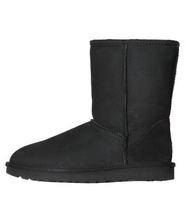 "UGG - Damen Stiefel ""Classic Short"""