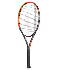 "Kinder Tennisschläger ""Graphene XT Radical Jr."" - besaitet"