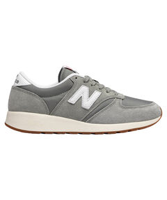 "Damen Sneakers ""WRL420EC"""