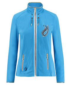 "Damen Fleecejacke ""Putter"""