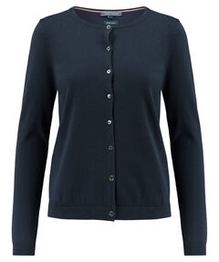 "Damen Strickjacke ""Ivy"""