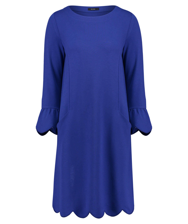 Riani kleid blau