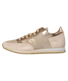 """Damen Sneakers """"Tropez"""""""