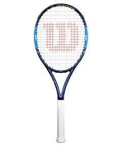 "Tennisschläger ""Ultra 97"" unbesaitet"