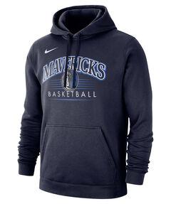 "Herren Sweatshirt ""Dallas Mavericks"""