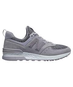 """Damen Sneakers """"574 Sport"""""""
