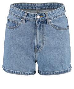 "Damen Jeansshorts ""Jenn"""