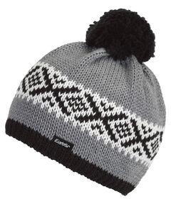 """Damen Mütze """"Noma Pompon"""""""