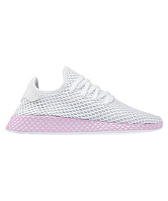 "Damen Sneakers ""Deerupt"""