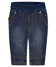 Jungen Baby-Jeans